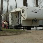 chippewa-indian-campground