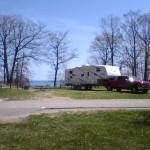 lakeport-state-park-1