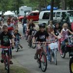 bike_parade1