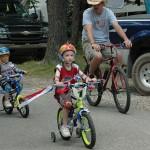bike_parade22