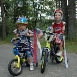 bike_parade31